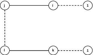 Figure 3 for Exploration vs. Exploitation in Team Formation