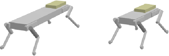 Figure 4 for Co-Designing Robots by Differentiating Motion Solvers
