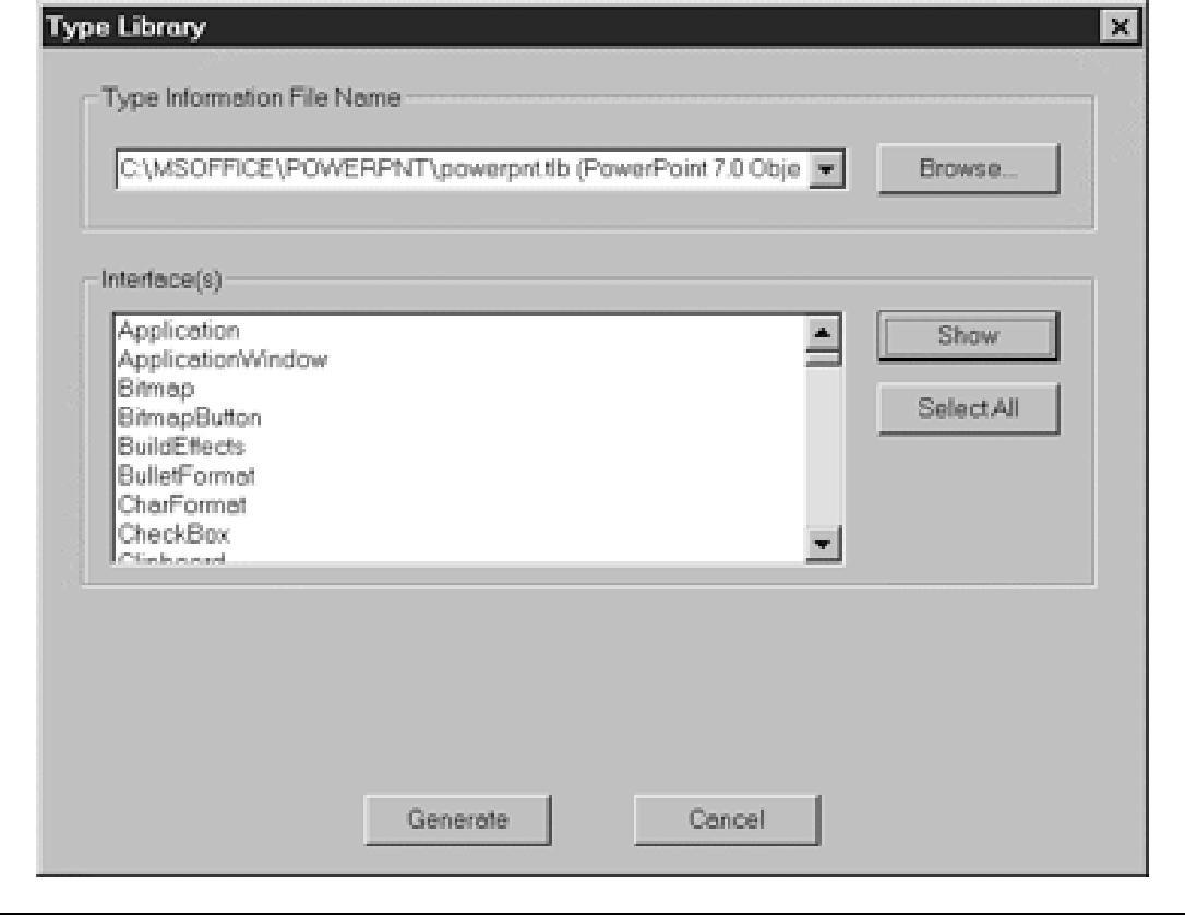 PDF] Development of the Fortran Module Wizard within DIGITAL