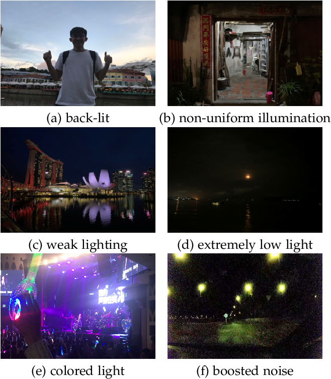 Figure 1 for Lighting the Darkness in the Deep Learning Era