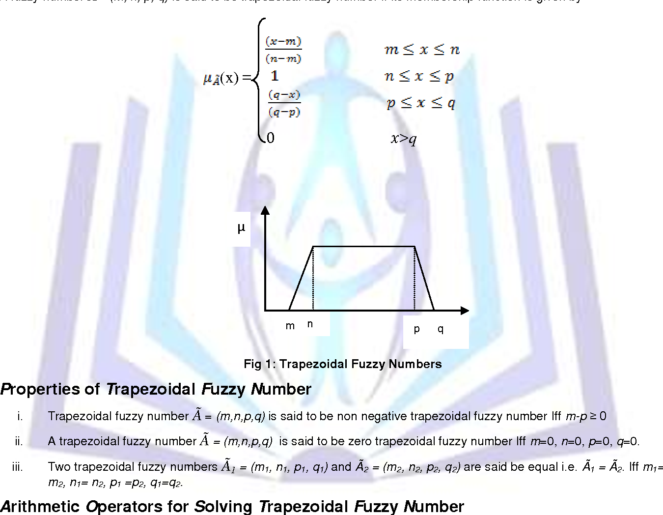 PDF] A new Approach for Obtaining Optimal Solution of