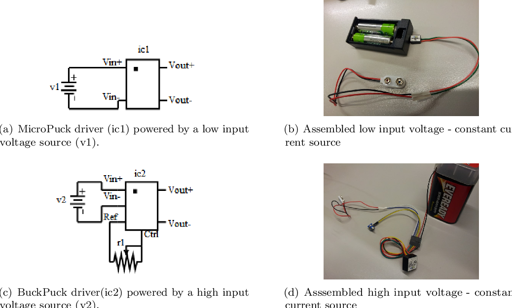 Figure 4 for Converting a Common Document Scanner to a Multispectral Scanner