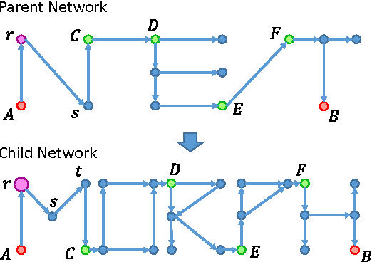 Figure 1 for Network Morphism