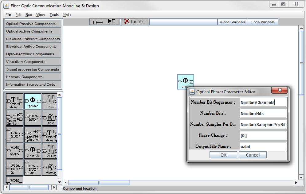 Figure 2 2 from Graphical User Interface (GUI) Development for an