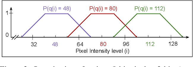 Figure 3 for Towards Achieving Adversarial Robustness by Enforcing Feature Consistency Across Bit Planes