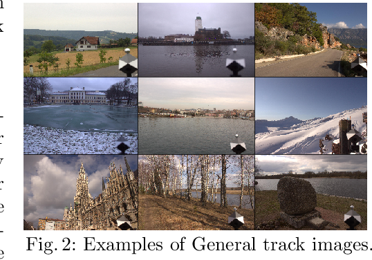 Figure 3 for Illumination Estimation Challenge: experience of past two years