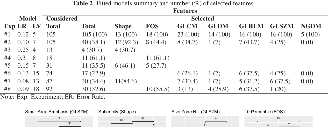 Figure 3 for A Radiomics Approach to Traumatic Brain Injury Prediction in CT Scans