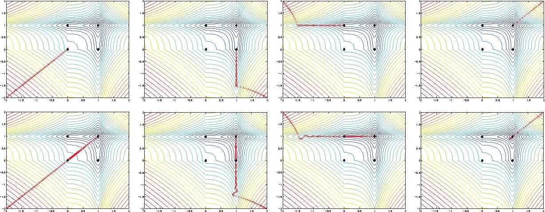 Figure 3 for iPiano: Inertial Proximal Algorithm for Non-Convex Optimization
