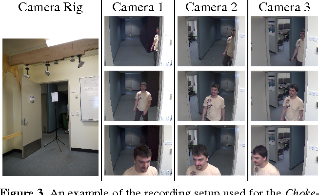 Figure 4 for Patch-based Probabilistic Image Quality Assessment for Face Selection and Improved Video-based Face Recognition