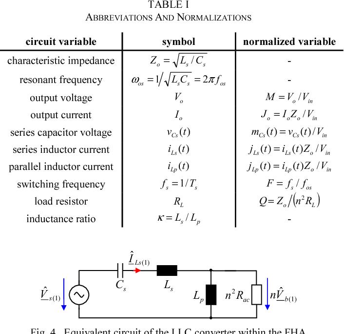 Ungewöhnlich Variables Induktorsymbol Zeitgenössisch - Elektrische ...