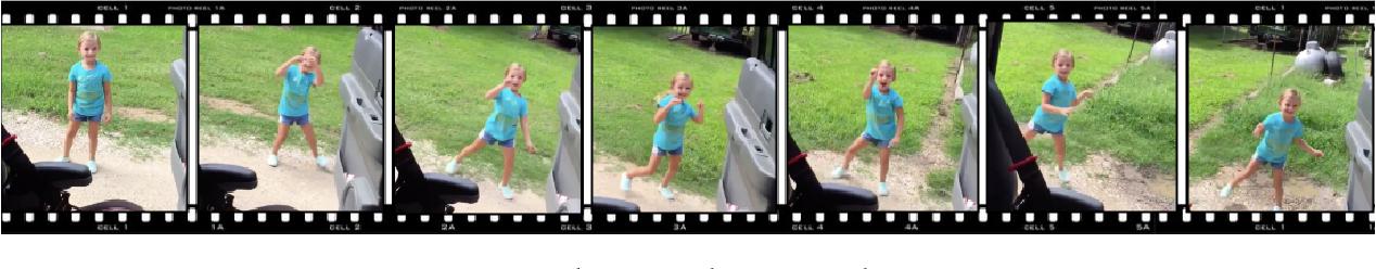 Figure 1 for Kiki Kills: Identifying Dangerous Challenge Videos from Social Media