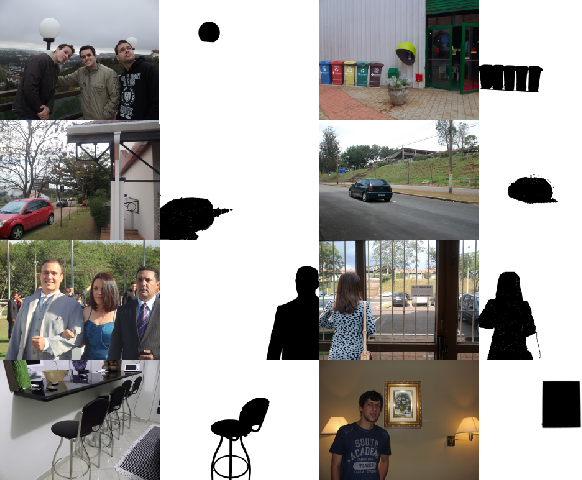 Figure 1 for Boundary-based Image Forgery Detection by Fast Shallow CNN
