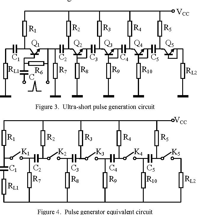 Diagram Cissell Wiring K G on