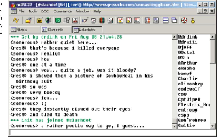 Alexa tomas una espoñola chateo de chat