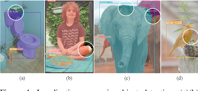 Figure 1 for RDSNet: A New Deep Architecture for Reciprocal Object Detection and Instance Segmentation