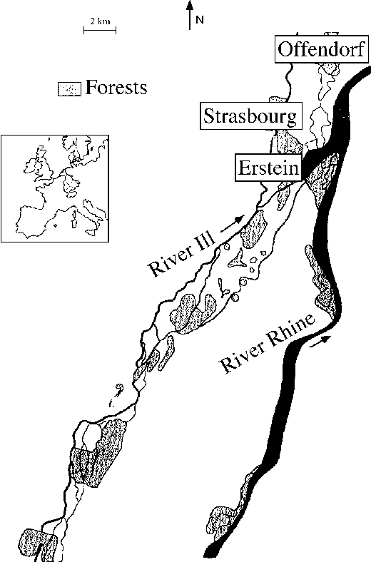 Figure 1 from Is there a future for wild gvine (Vitis vinifera ... on rhine valley castles, rhine and mosel rivers map, thames river map, scotland valley map, lippe river map, rhine castles map, niger river map, caucasus mountains map, rhone river map, seine river map, iberian peninsula map, rhine gorge map, main german rivers map, cambodia mekong river map, germany map, ganges river map, blue danube river map, rhine valley germany, hellenistic empire map, ghana map,