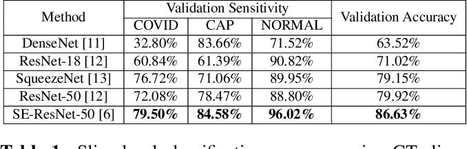 Figure 2 for Multi-Slice Net: A novel light weight framework for COVID-19 Diagnosis