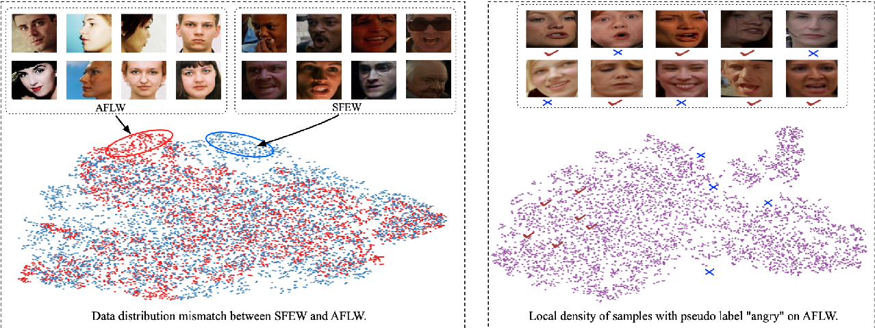 Figure 4 for Beyond without Forgetting: Multi-Task Learning for Classification with Disjoint Datasets
