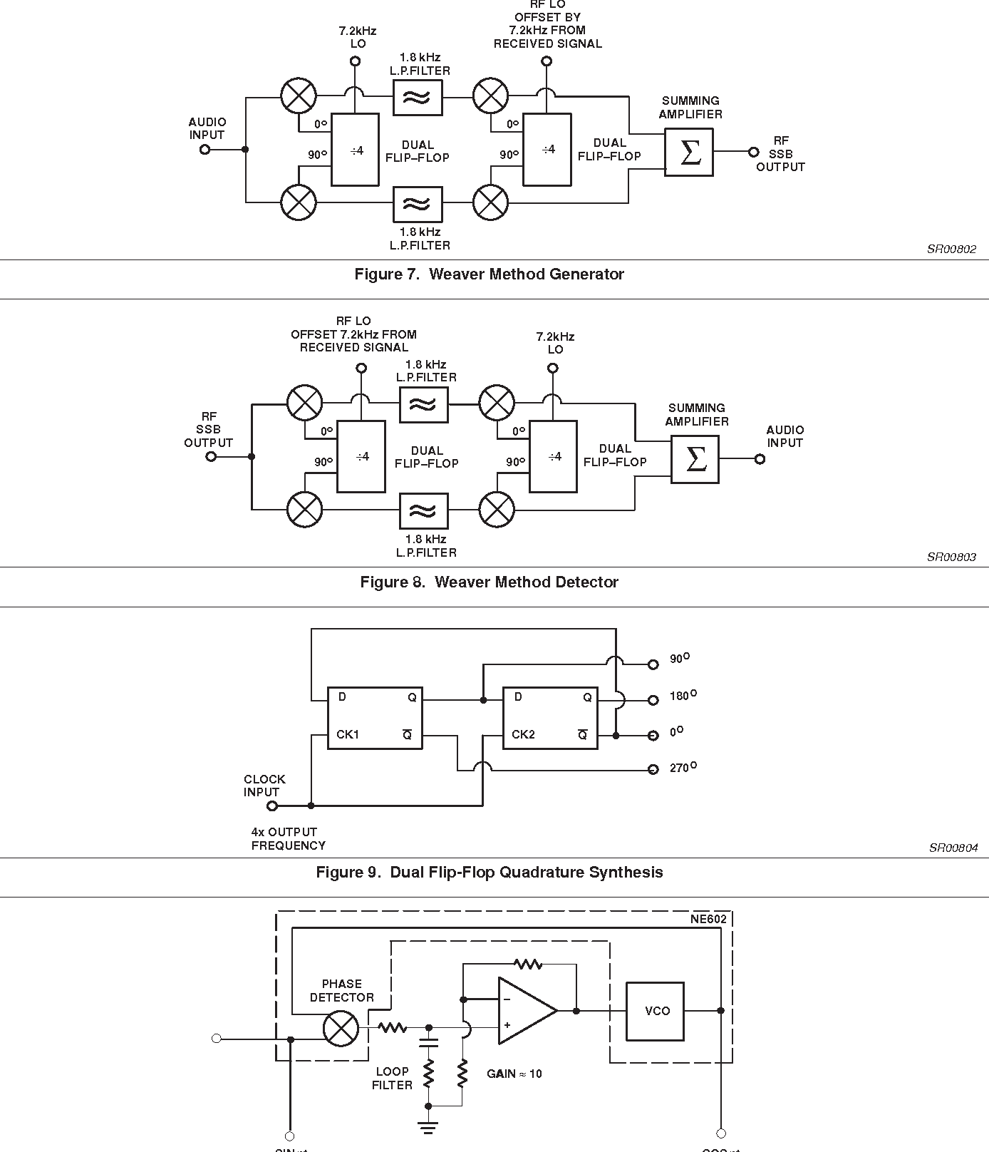 PDF] Philips Semiconductors Application note AN 1981 New low-power