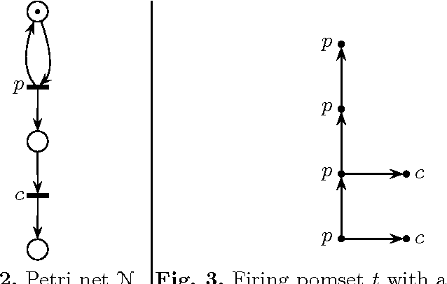 graph theory lecture notes pdf