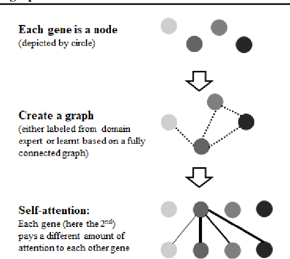 Figure 3 for VEGN: Variant Effect Prediction with Graph Neural Networks