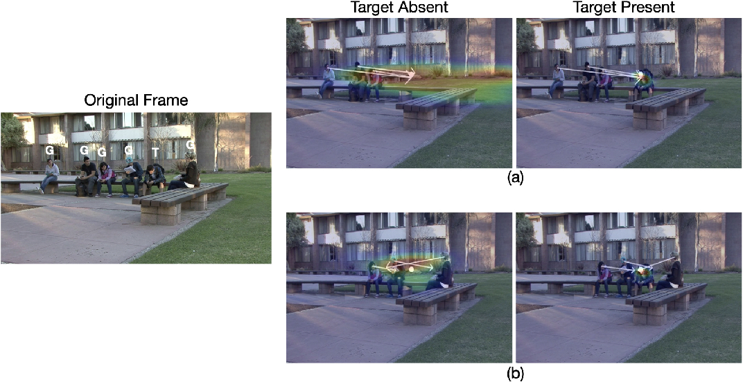 Figure 1 for Gaze Perception in Humans and CNN-Based Model