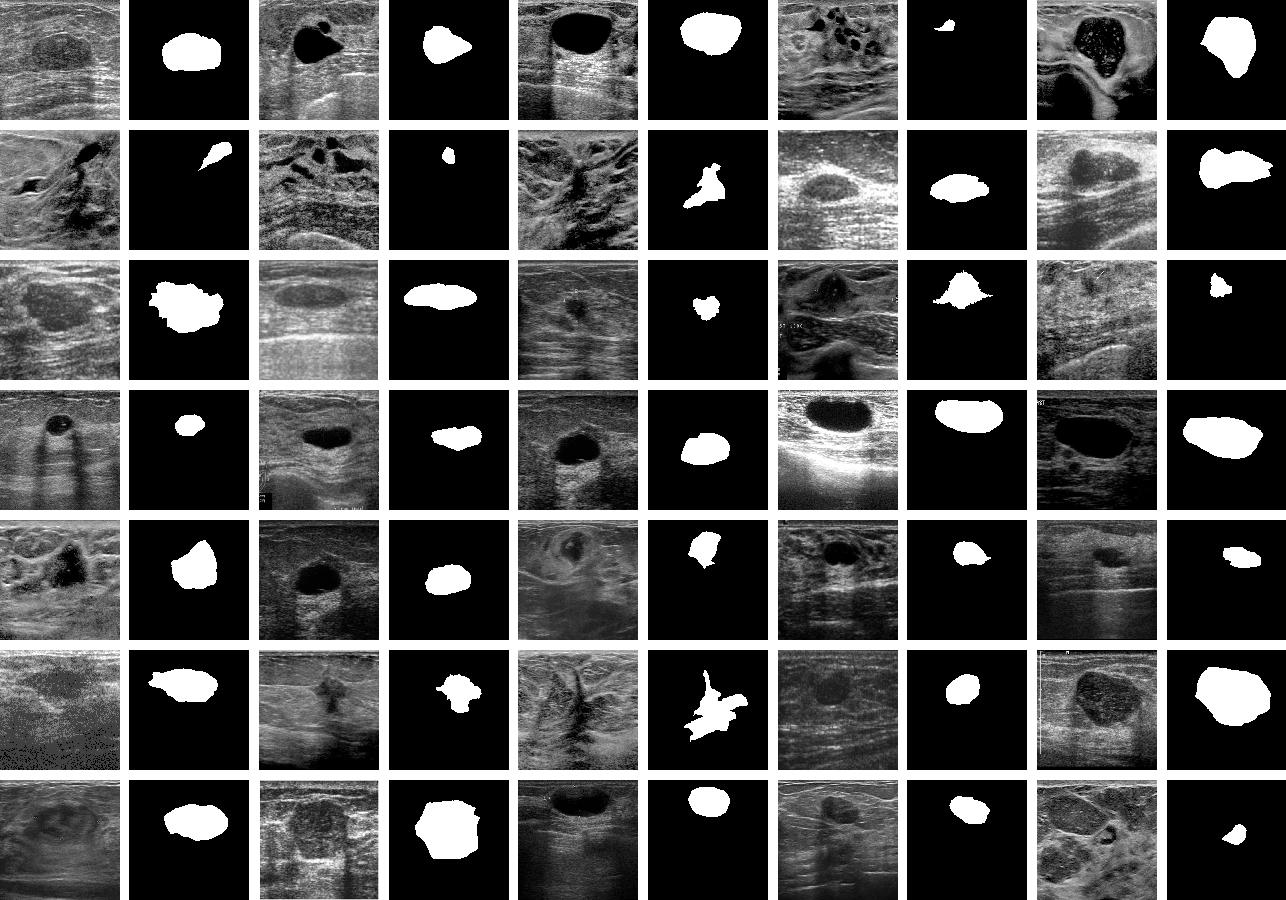 Figure 2 for Evolving Fuzzy Image Segmentation with Self-Configuration
