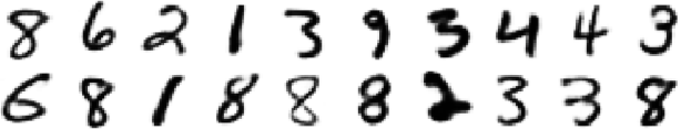 Figure 4 for One-Shot Generalization in Deep Generative Models