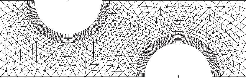 PDF] An introduction to computational fluid dynamics - the