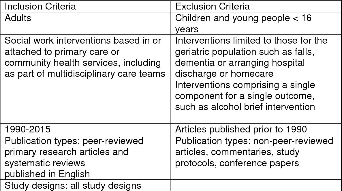hayes and wheelwright describe four stages essay And hayes and wheelwright's four stages of operational contribution (shown in appendix 1), cdc have moved from 'stage 2' that is externally neutral to 'stage 3' of operations taking place at cdc allow cdc to build upon their 'stage 2' strategy according to hayes and wheelwrights four stages.