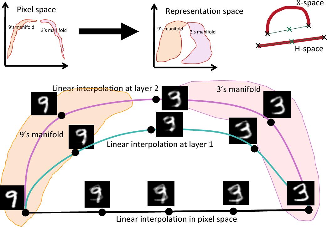 Figure 1 for Deep Directed Generative Autoencoders