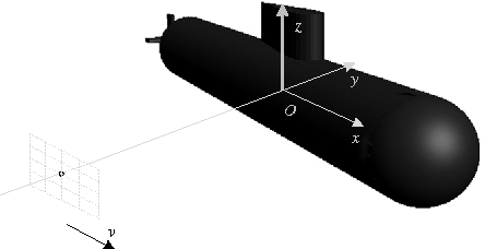 Figure 6 from Simulation of backscattering sound from
