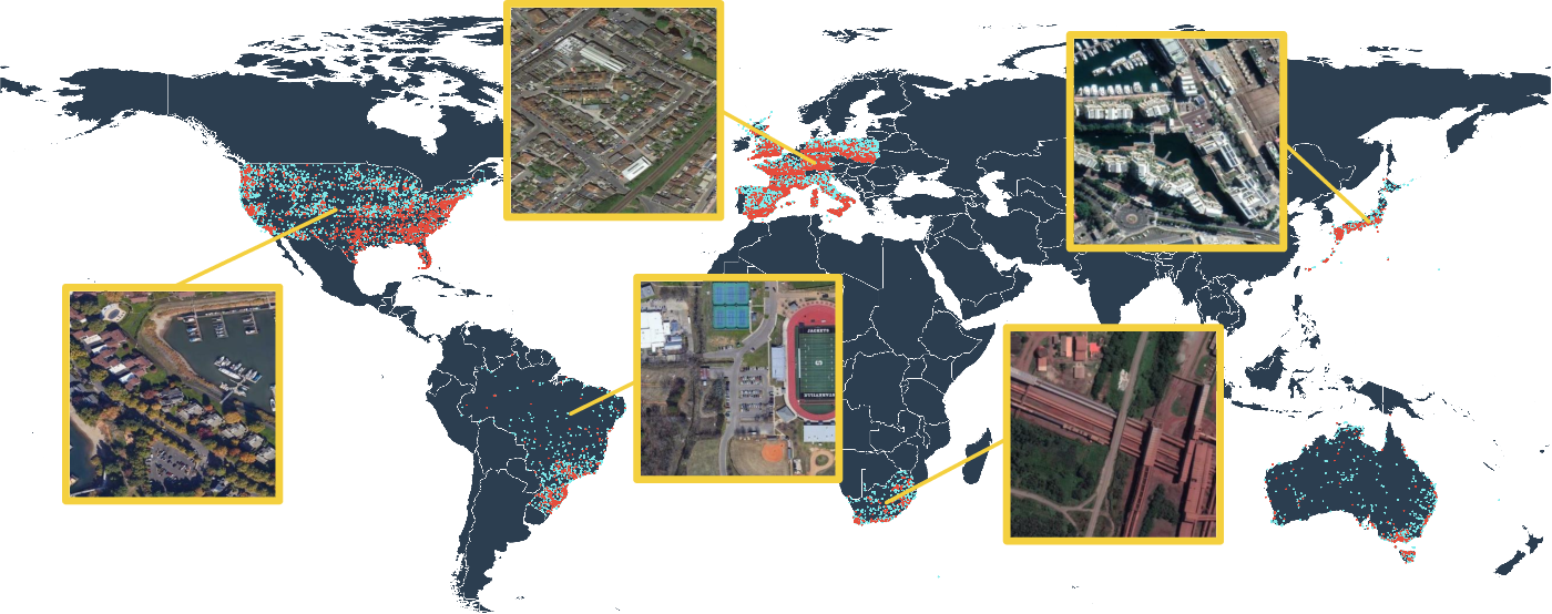 Figure 3 for MultiScene: A Large-scale Dataset and Benchmark for Multi-scene Recognition in Single Aerial Images