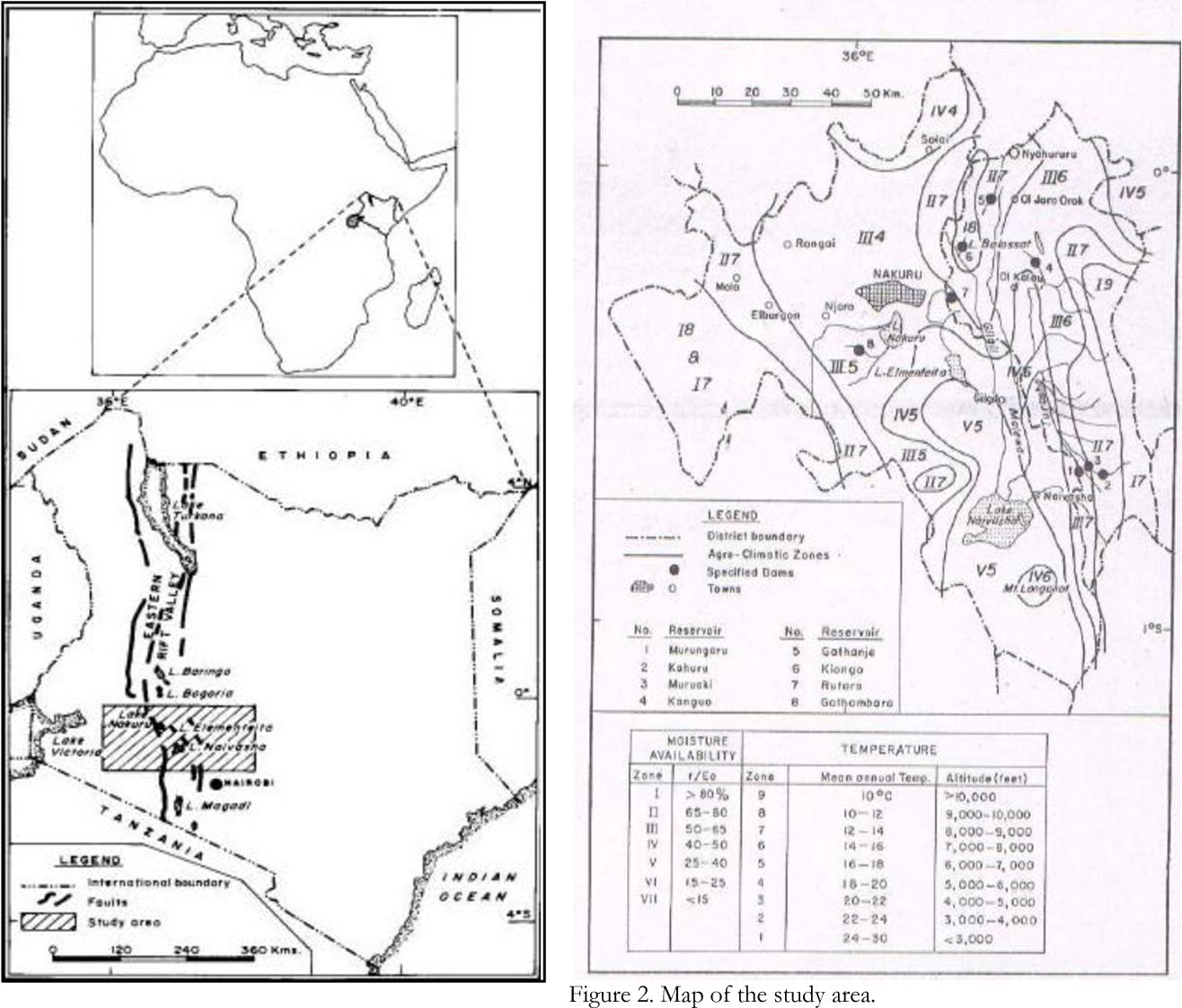 PDF] Bottom Sediment Chemistry, Nutrient Balance, and Water