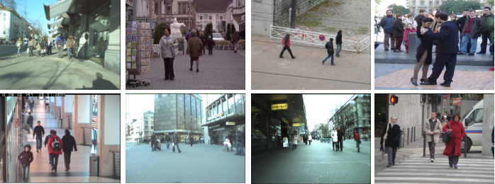 Figure 3 for Adaptive Algorithm and Platform Selection for Visual Detection and Tracking