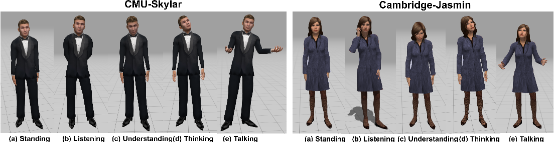 Figure 3 for DialPort: Connecting the Spoken Dialog Research Community to Real User Data