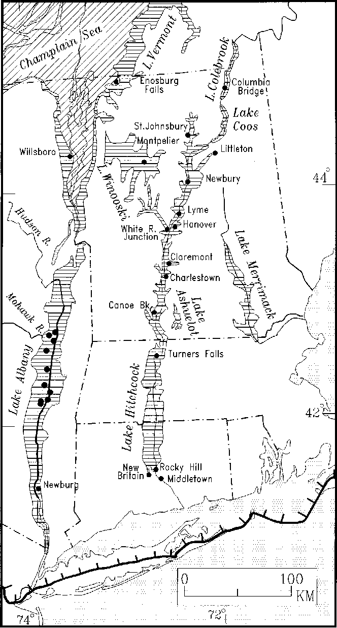 Figure 1 from Varve, paleomagnetic, and 14 C Chronologies ... on mesolithic map, hominid map, 1500s map, 1850s map, pliocene map, koobi fora map, glaciation map, species map, holocene map, early cretaceous map, laetoli map, 1700's map, climate map, clay map, oligocene map, limestone map, younger dryas map, florida on world map, paleogene map, 8th century map,