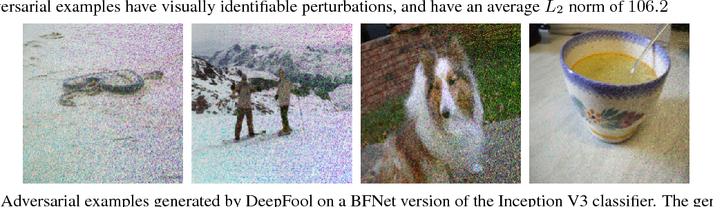 Figure 4 for Unifying Bilateral Filtering and Adversarial Training for Robust Neural Networks