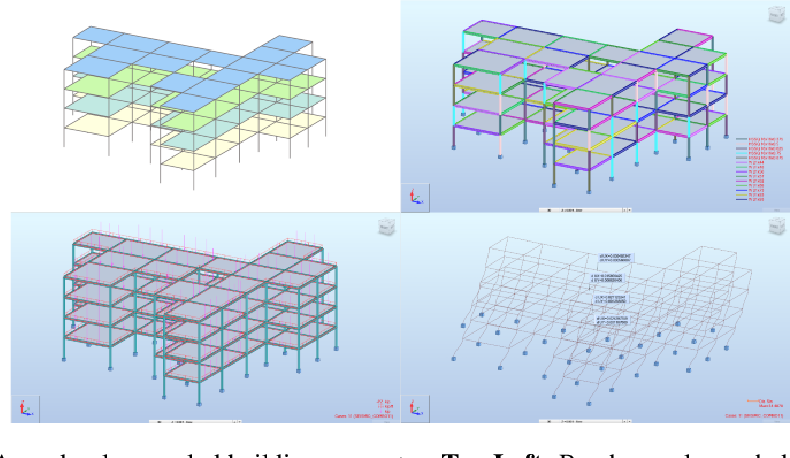 Figure 3 for Learning to simulate and design for structural engineering