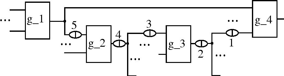 figure 5.25