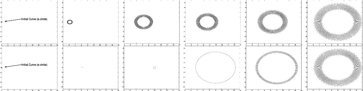 statistics and analysis of shapes krim hamid yezzi anthony