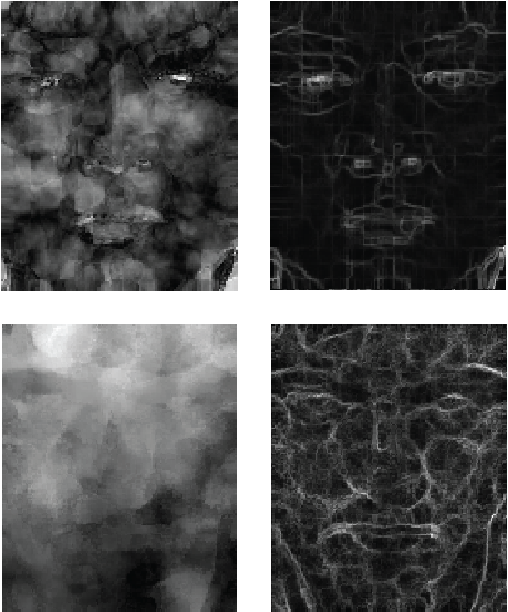 Figure 1 for Spontaneous Subtle Expression Detection and Recognition based on Facial Strain