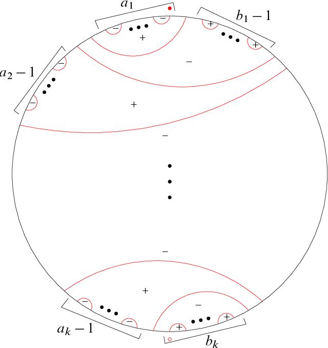 Quantum Diagrams