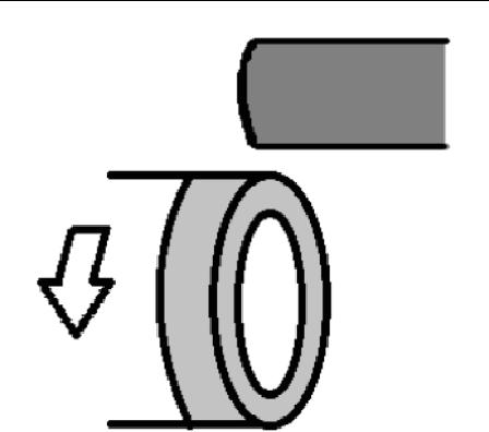 Dynamic sensor calibration: A comparative study of a Hall