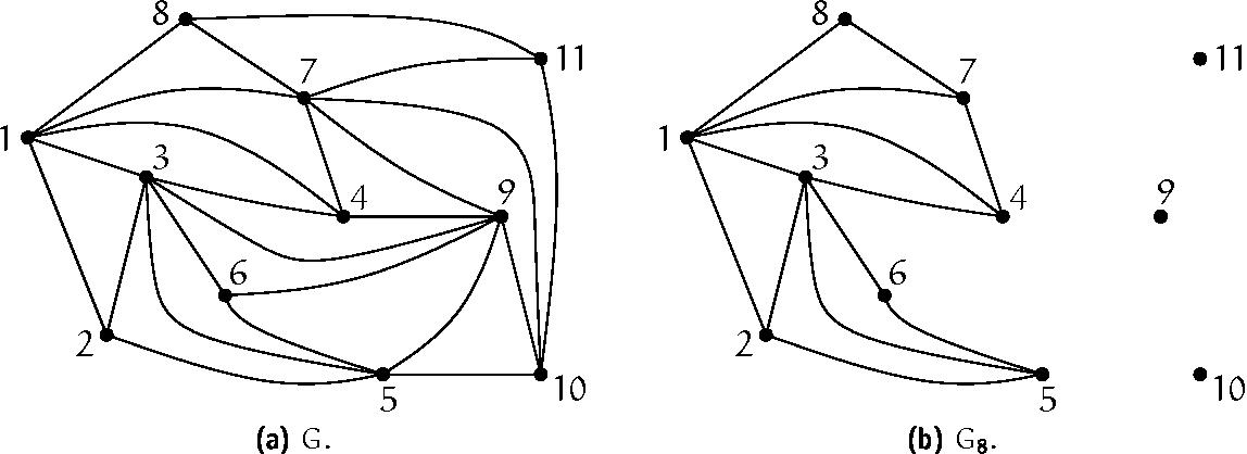 figure 2.18