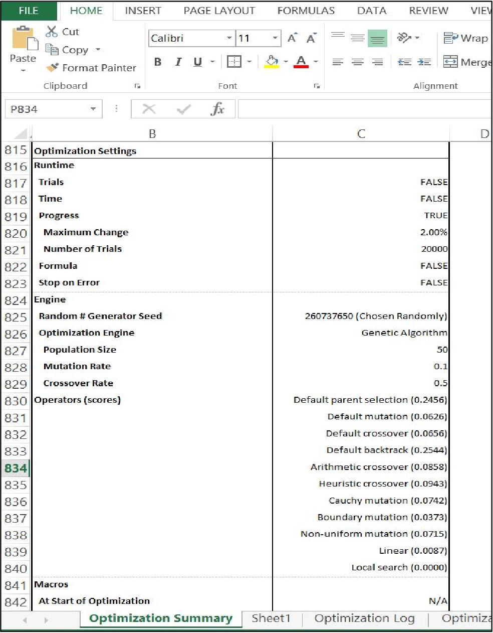 837 File Format
