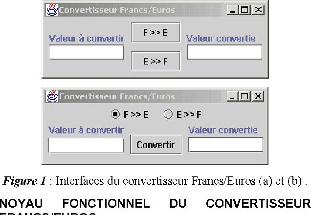 convertisseur franc euro