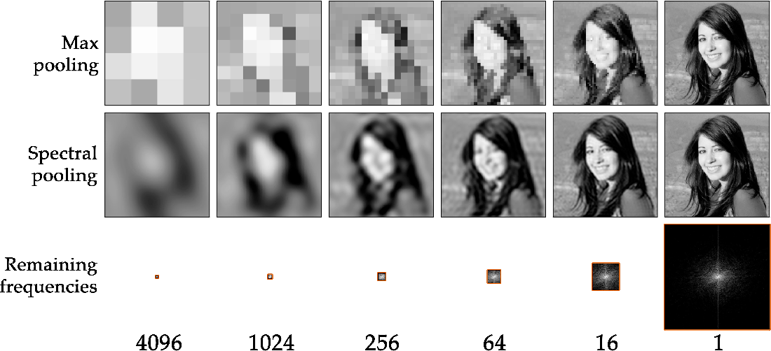 Figure 2 for Spectral Representations for Convolutional Neural Networks