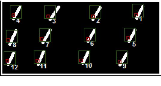 Figure 4 for Neuro-Endo-Trainer-Online Assessment System (NET-OAS) for Neuro-Endoscopic Skills Training