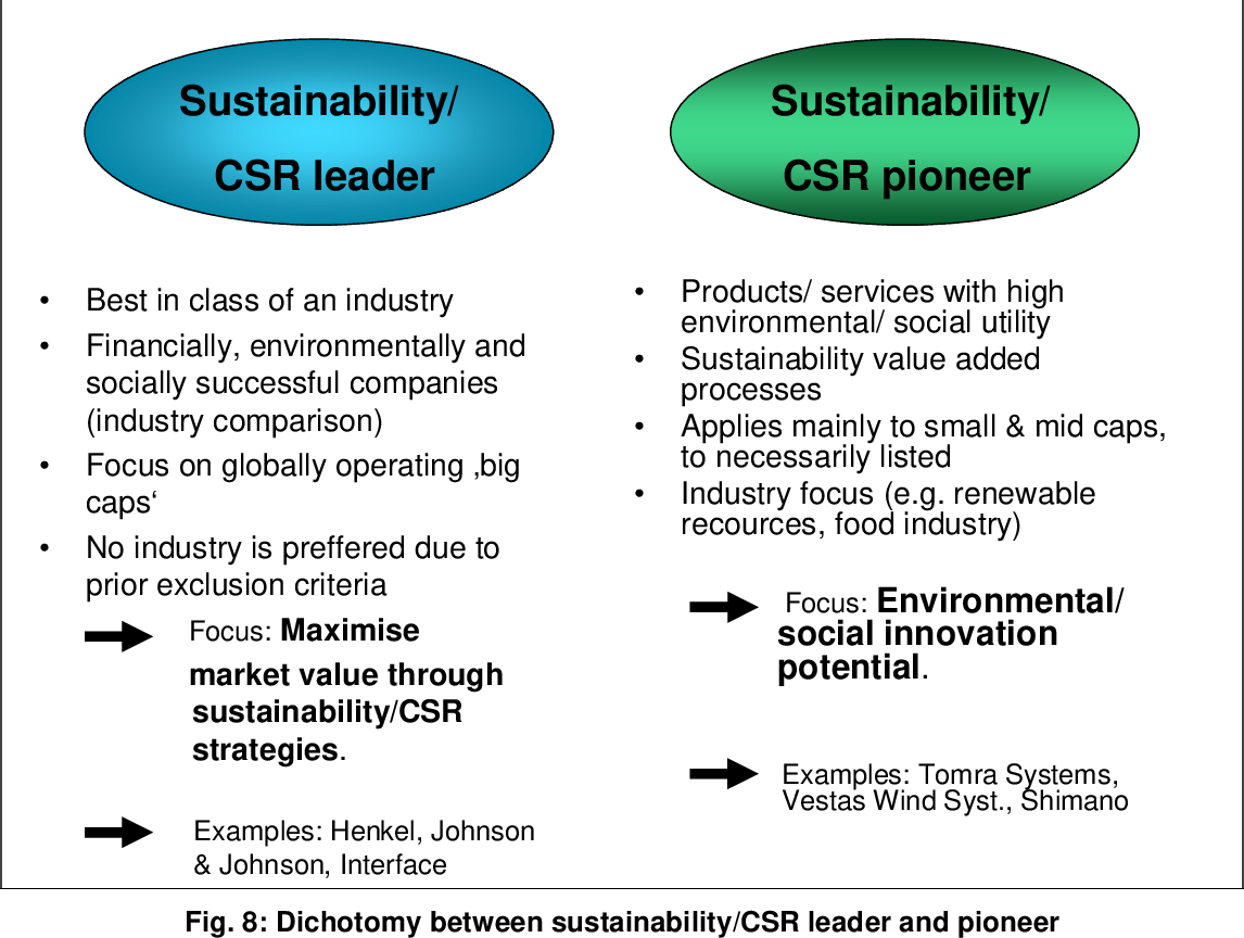 PDF] Corporate Social Responsibility Rating - Semantic Scholar